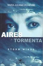 AIRES DE TORMENTA 141 X 219 N5