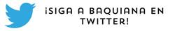 Baquiana-Twitter