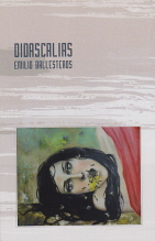 Didascalias 141 X 219