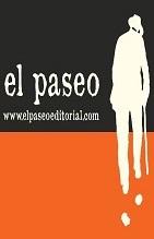 EL PASEO LOGO 141 X 219