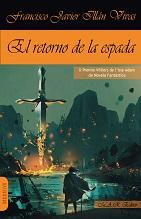 EL_RETORNO_DE_LA_ESPADA_141 X 219