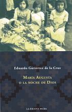 María Augusta 141 X 219