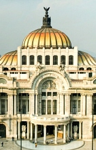 Noticia 4 Oscar Wong Palacio de Bellas Artes 141 X 219