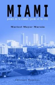 Maricel Mayor Marsan, Rene Izquierdo