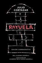 RAYUELA 141 X 210