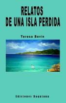 RELATOS DE UNA ISLA PERDIDA (PORTADA) 135 X 211