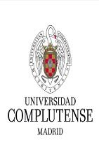 Universidad Complutense - Logo
