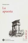 LA APUESTA - 95 X 146