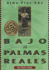 AFA - BAJO LAS PALMAS REALES - 291w X 411h