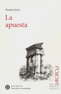 LA APUESTA - 206 X 319