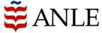 Homage to Octavio Paz, 2106, Tuesday 11-16-2010