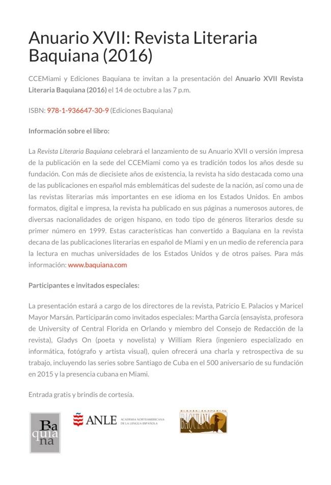 anuario-xvii-invitacion-cce-2-650-x-953