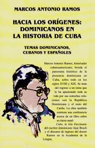 hacia-los-origenes-dominicanos-187-x-290