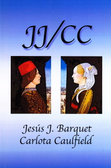 jj-cc-portada-228-x-345