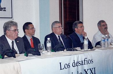 Marcos-Antonio-Ramos-Panel-Desafios-Siglo-XXI