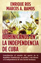 los-dominicanos-en-la-independencia-de-cuba