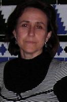 maria-rosal-132-x-200