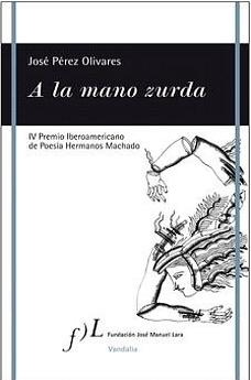 a-la-mano-zurda-228-x-345