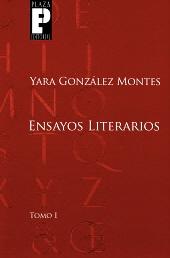 ensayos-literarios-i-170-x-258-cf