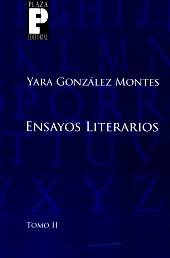 ensayos-literarios-ii-170-x-258