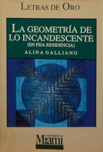 LA GEOMETRIA DE LO INCANSDESCENTE 279 X 411