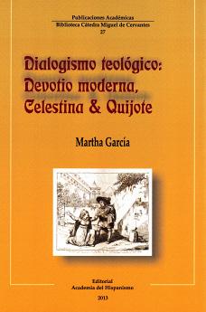 Dialogismo teológico 228 X 345