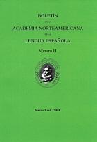 Boletín de la ANLE 2008 140 X 204