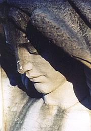 Copy of Virgen de Gerardo Piña Rosales jpeg