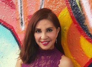 Giovanna Rivero - Entrevista - index 218 X 300