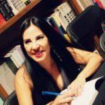 Giovanna Rivero en Books and Books 300 X 456
