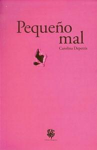 PEQUEÑO MAL 194 X 300