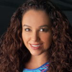 Hannah Ghelman - 4 X 4-1-2 - 75 dpi