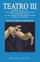 Teatro_III_PORTADA 135 X 211