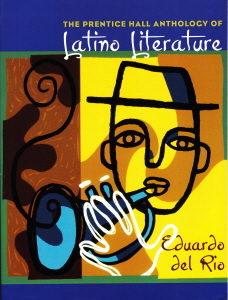 Latino Literature 228 X 300