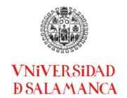 Noticia 2 Universidad de Salamanca Logo 181 X 140