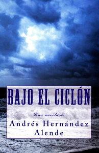 Reseña - Bajo el ciclón 194 X 300