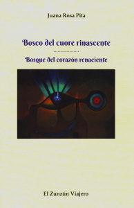 Reseña - Bosque del corazón renaciente f 194 X 300