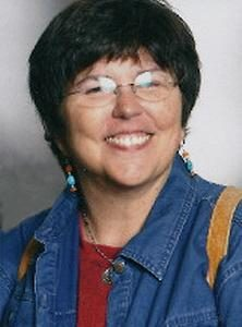 Teresa Bevin Índice 222 X 300