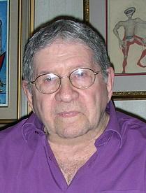 José Triana 209 x 276 Entrevista pag-pr