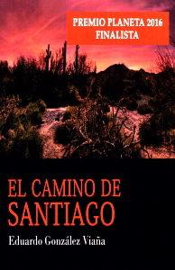 El camino de Santiago 194 X 300
