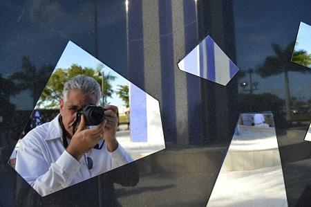 Retrato como fotógrafo 450 X 299