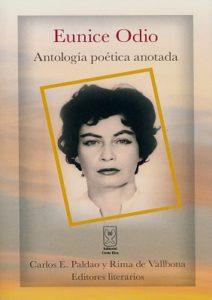 Antología de los editores RIMA & CARLOS 282 X 400