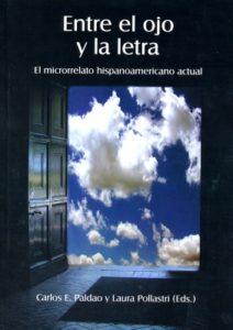 Carlos E Paldao MICRORRELATO Editor 282 X 400