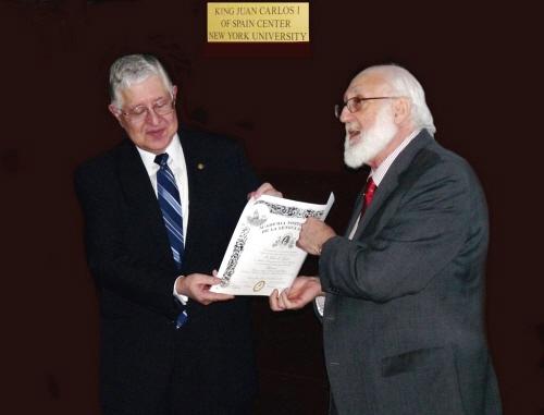 Carlos E Paldao junto a Gerardo Piña Rosales 500 X 381