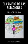 EL CAMBIO DE LAS ESTACIONES 95 X 147
