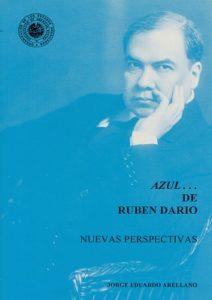 INTERAMER 23 C E Paldao - Revista 282 X 400