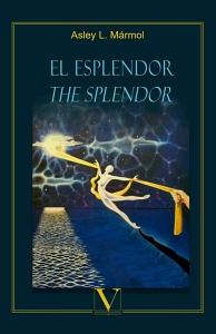 (RESEÑA) (5) EL ESPLENDOR 195 X 300