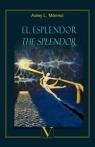 (RESEÑA) (5) EL ESPLENDOR 95 X 147