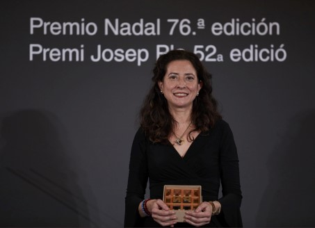 Ana Merino 450 Noticia 2