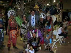 Arturo Morell Festival Mexico Miami